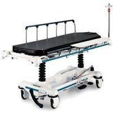 Stryker 721 Transport Stretcher