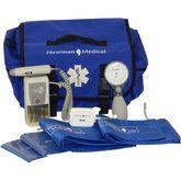 Newman Medical simpleABI-300 Ma