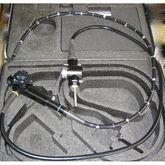 Olympus TJF-130 Duodenoscope -