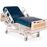 Hill-Rom Advance Hospital Bed –