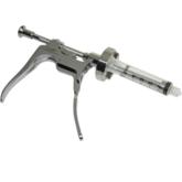 Medco Injection Gun - 5cc