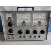 Parks Model 906 Dual-Frequency