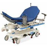 Hill-Rom P8050 OBGYN Stretcher