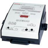 Amrex SpectrumMICRO-1000 Microc