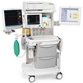 GE Avance S5 Carestation Anesth