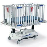 Stryker Cub Pediatric Crib Stre