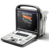 SonoScape S6 Color Doppler Ultr