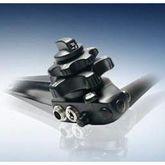 Olympus CF-Q160L/I/S EVIS EXERA