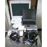 Teca Synergy N5 5-Channel EMG E