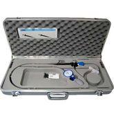 Storz 11301BN1 Intubation Scope