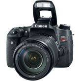 Canon EOS Rebel Camera