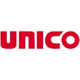 New Unico DX Centrif