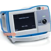 Zoll R Series BLS Defibrillator