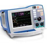 Zoll R Series ALS Defibrillator