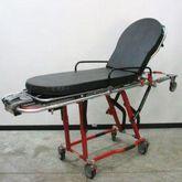 Ferno 93P PROFlexX Ambulance Co