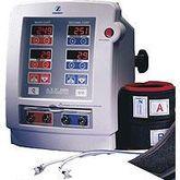Zimmer ATS 2000 Automatic Tourn