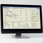 Schiller PC Spirometry Kit