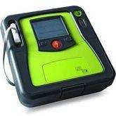 Zoll AED Pro Semi-Automatic Def