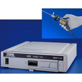 Storz Image 1 HUB HD Endoscopic