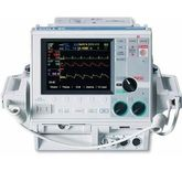 Zoll M Series ACLS Manual / Adv