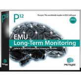 Persyst EMU Long-Term Monitorin