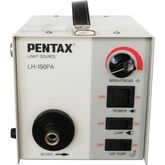 Pentax LH-150PA Light Source –
