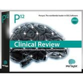 Persyst Clinical Review for Ser