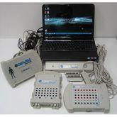 Cadwell Cascade IONM System - C