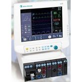 GE Datex-Ohmeda S/5 Anesthesia