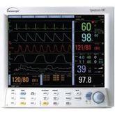 Datascope Spectrum Patient Moni