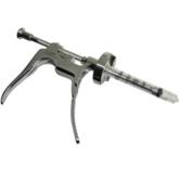 Medco Injection Gun - 3cc
