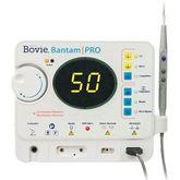 Bovie Bantam PRO Electrosurgica
