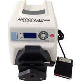 Medco Autofuse Digital Infusion