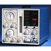Bear Cub BP 2001 Ventilator – C