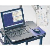 Teca Synergy N2 EMG Machine