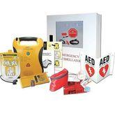 Defibtech Lifeline AED Starter