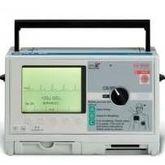 Zoll M Series BLS Manual Defibr