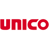 Unico 100W Mercury Lamp