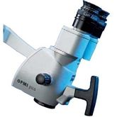 Zeiss OPMI Pico ENT Microscope