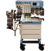 Drager Narkomed GS Anesthesia M
