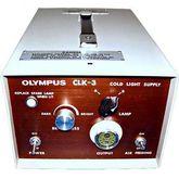 Olympus CLK-3 Light / Air Sourc