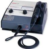 Amrex Ultrasound U/20 Portable