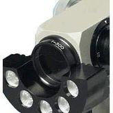 Wallach .33x Objective Lens