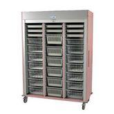 Harloff MS8160-ORTHO Storage Ca