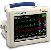 Welch Allyn Propaq CS Patient M