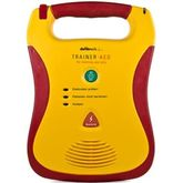 Defibtech Standalone AED Traine