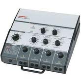 Amrex MS401B Low Volt Bi Phasic