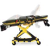 Stryker Power-PRO XT Ambulance