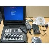 Xltek NeuroMax 1002 EMG – Certi
