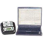 Grass Comet XL Portable EEG/PSG